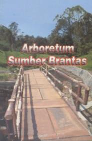 Arboretum Sumber Brantas 0005