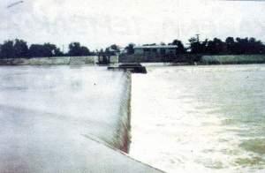 dam-karet001