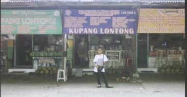 kupang-lontong00021