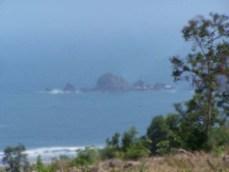Pantai Jolosutro 1