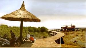 wisata-mangrove-kota-probolinggo0001 (1)