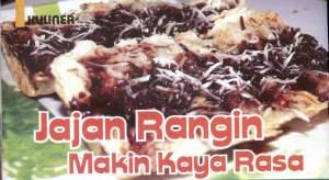 jajan-rangin, Surabaya