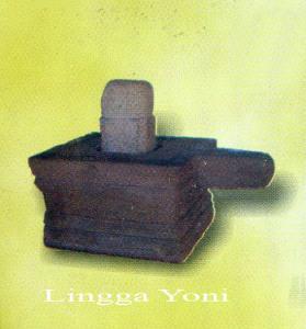 LINGGA - YONI museum-kambang-putih003