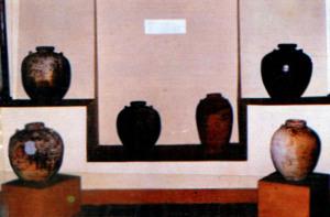 museum-kemabng-putih-tuban004