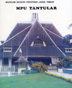 museum,mpu tantular, Jawa Timuran