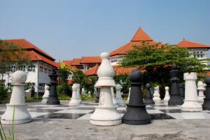 Pusaka Jawatimuran, Badan Perpustakaan dan Kearsipan Privinsi Jawa Timur  mpu-tantular-a