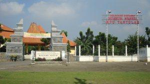 Pusaka Jawatimuran, Badan Perpustakaan dan Kearsipan Privinsi Jawa Timur mpu-tantular-b