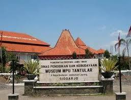 Pusaka Jawatimuran, Badan Perpustakaan dan Kearsipan Privinsi Jawa Timur  mpu-tantular-c