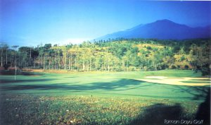 Pusaka Jawatimuran-Bukit Darmo Golf dan Graha Family Golf
