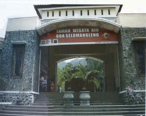 Goa Selomangleng, Kota kediri | Wisata Jawatimuran