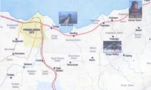 songa-rafting Pusaka Jawatimuran