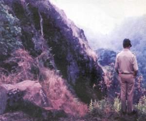 Wisata Jawatimuran gua-sigolo-gplo