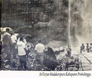 Arsip air-terjun-madakaripura