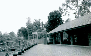 Arsip bhakti-alam 5