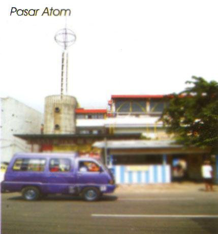 pasar-atom