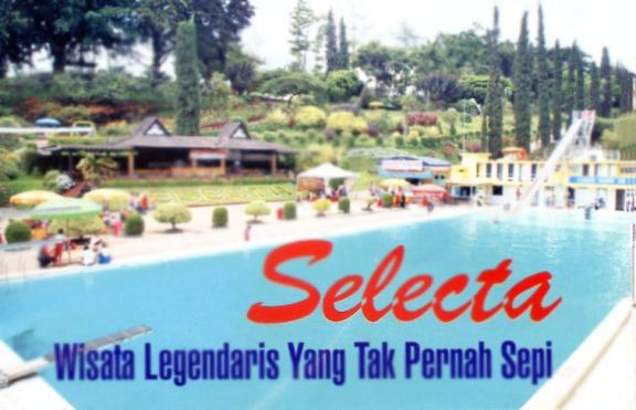 selecta001