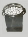 telur-asin-1