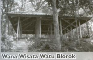 wana-wisata-watu-blorok001