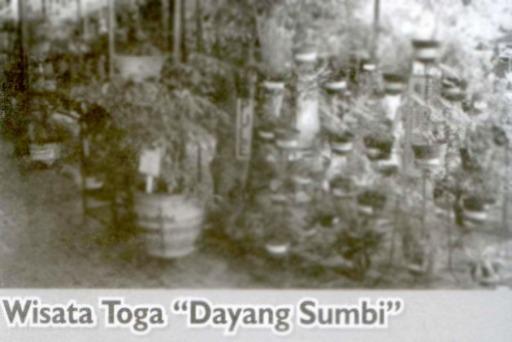 wisata-dtoga-dayang-sumbi001
