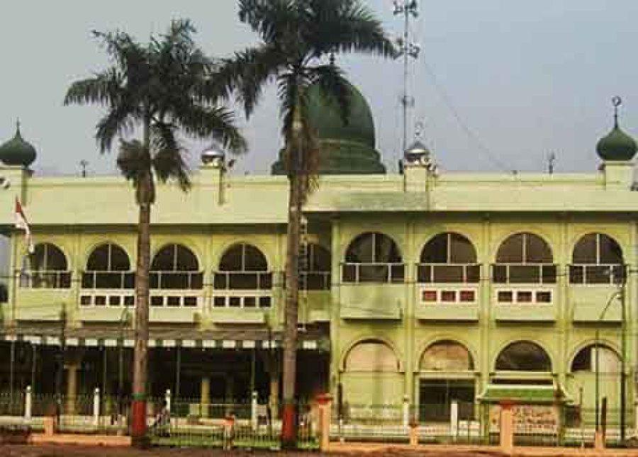 masjid-jami-bangil