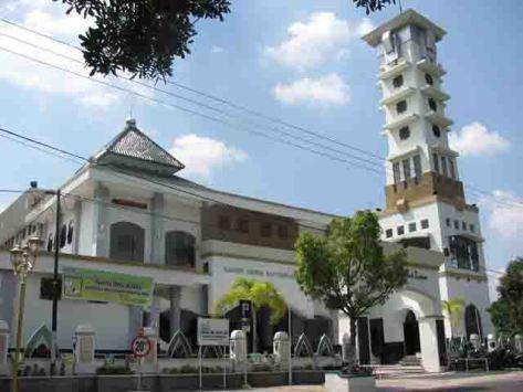 masjid-agung-baiturrahman-ngawi-102