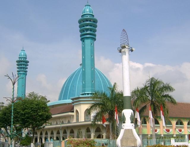 masjid-agung-k-h-anas-mahfudz-lumajang