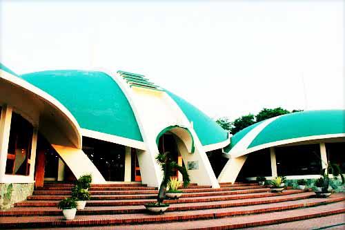 masjid-jember