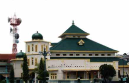 masjid-lama-jember