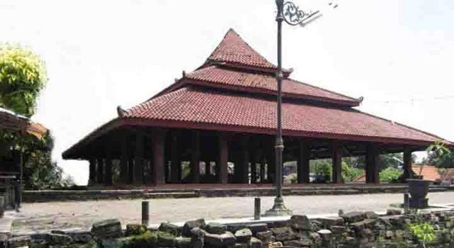 masjid-setono-gedong-n